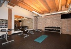 Exercise Room 7
