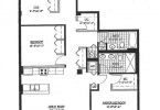 Floor-Plan-1040-W.-Adams-105-cropped