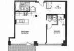 Floor-Plan-1040-W.-Adams-230-cropped