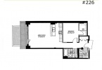 Floor-Plan--226-cropped