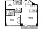 Floor-Plan--340-cropped