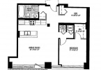 Floor-Plan--Unit-236-cropped
