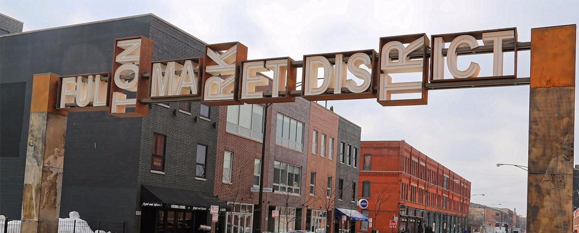 Fulton-Market-Sign-Banner-2